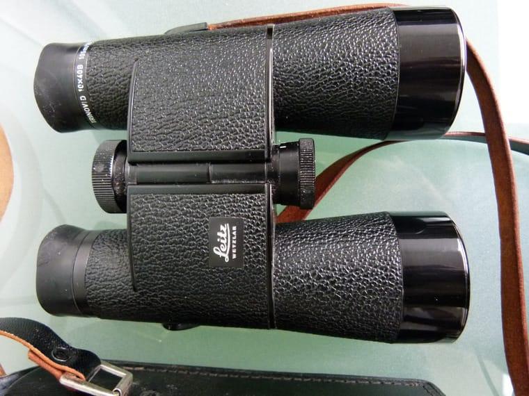 Leica geovid hd r ferngläser düsseldorf sonstiges