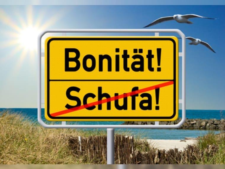 Schufa Hannover