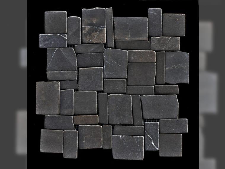 Mosaikfliesen Große Auswahl Herne Sanitärobjekte Dhdcom - Mosaik fliesen größe